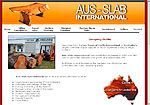 Aus-Slab International