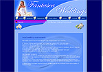 Fantasea Weddings