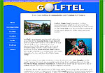 Golftel Palm Cove Accommodation