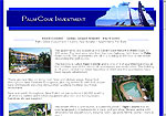 Palm Cove Investment